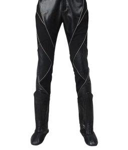 Zoom Costume Pant