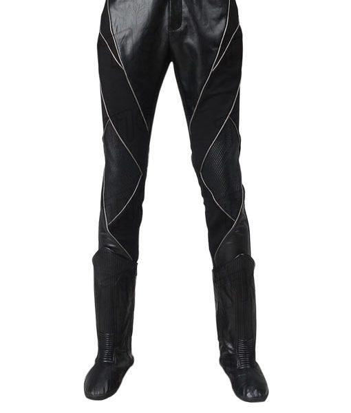 The Flash Zoom Pant