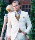 the-great-gatsby-off-white-suit