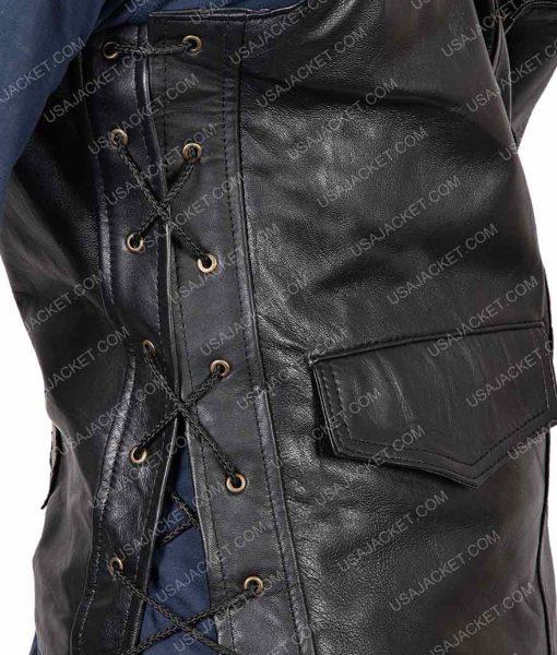 Daryl Dixon Vest