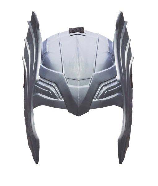 thor-helmet