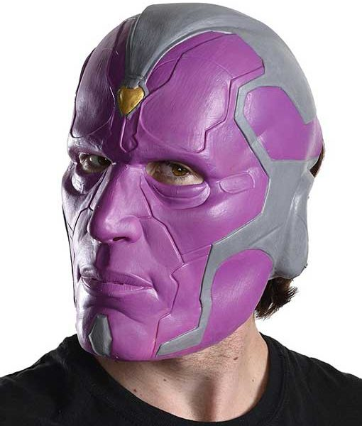 vision-costume-mask