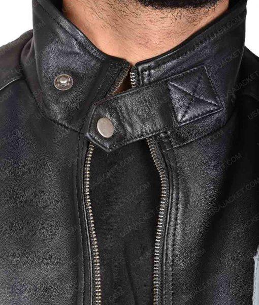 wwe-dean-ambrose-jacket