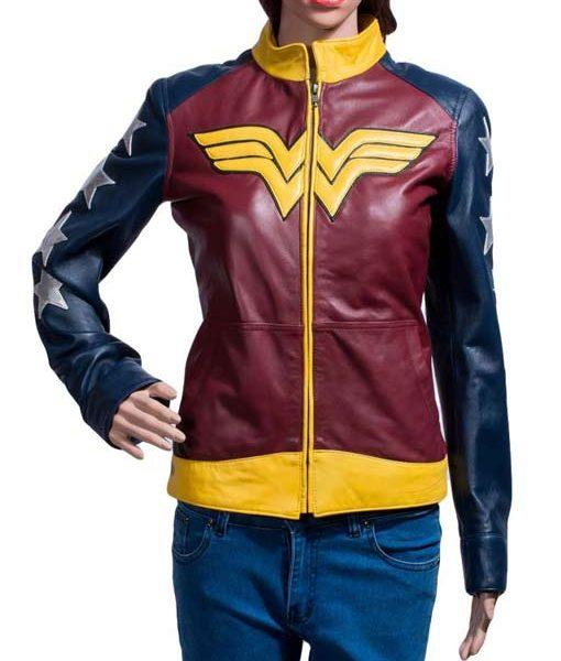 womder-woman-jacket