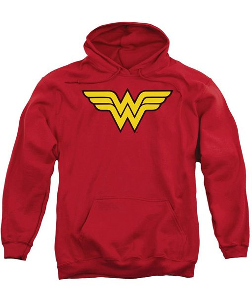 wonder-woman-red-pullover-hoodie