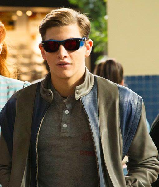 x-men-apocalypse-cyclops-jacket