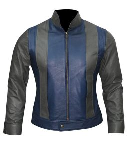 X-Men Apocalypse Cyclops Jacket