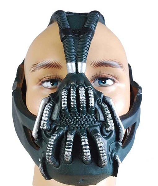 bane-the-dark-knight-rises-mask