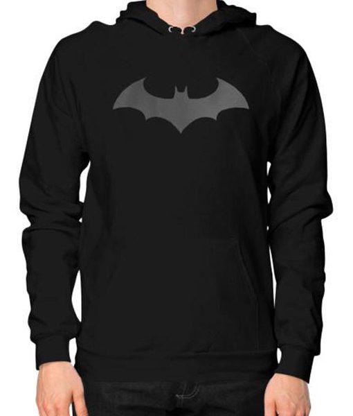 batman-hush-logo-hoodie