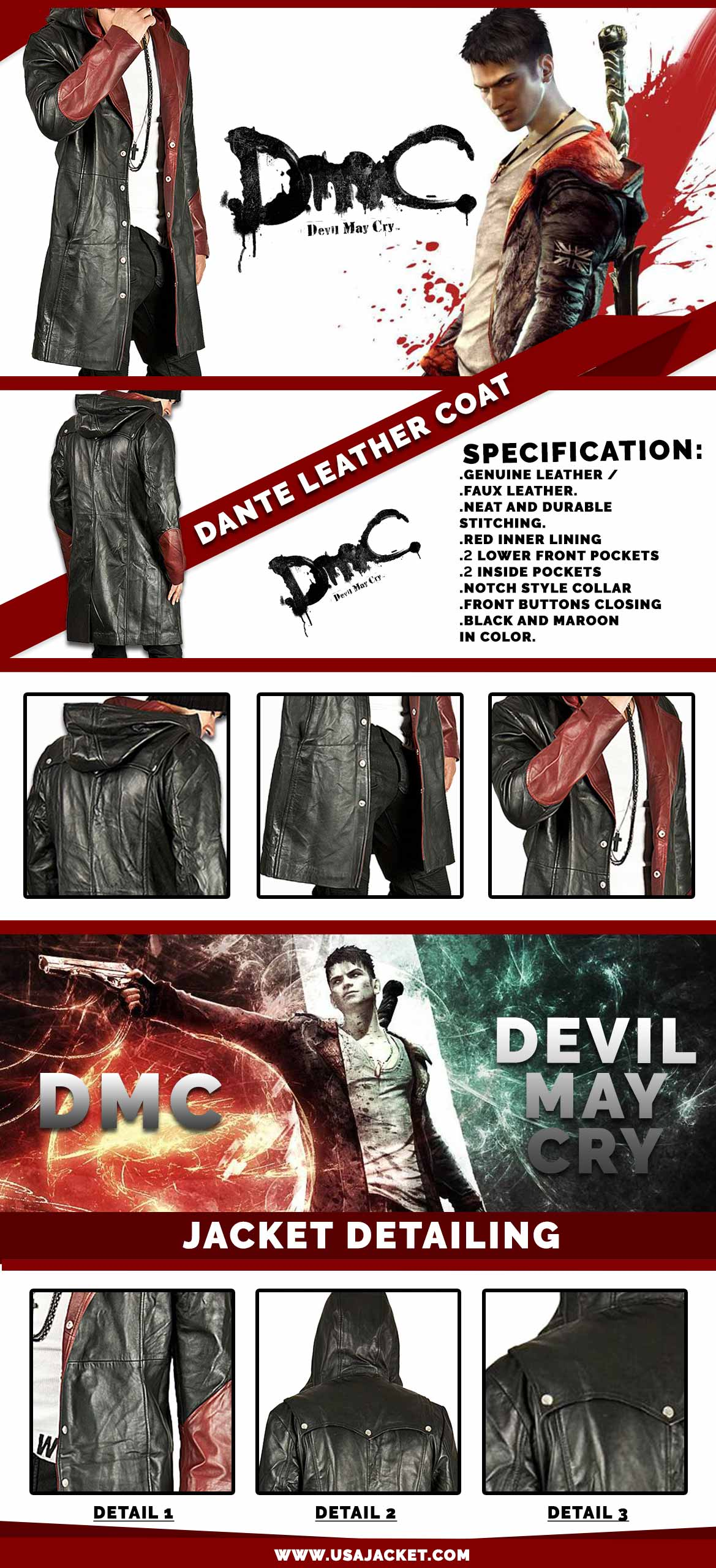 dante-devil-may-cry-coat infographi