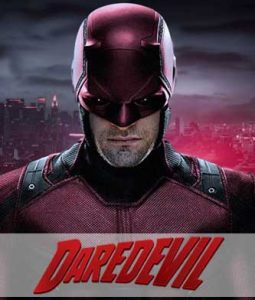 Daredevil Shop