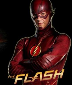The Flash Shop