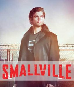 Smallville Shop