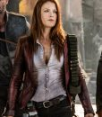 Ali Larter Claire Redfield Jacket