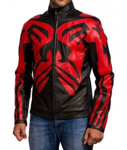 Darth Maul Jacket