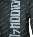 blade runner 2049 long jacket