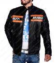 Goldberg Harley Davidson Vintage Jacket