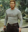 star lord guardians of the galaxy shirt