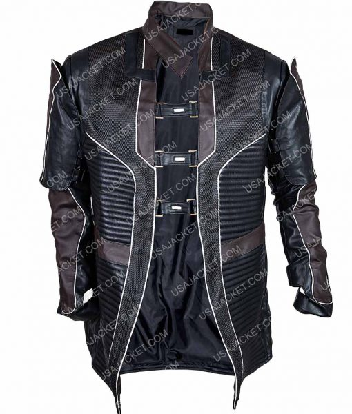 Thane Krios Jacket