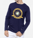 Peter Parker MSST Sweat Shirt