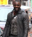 The Dark Tower Idris Elba Jacket