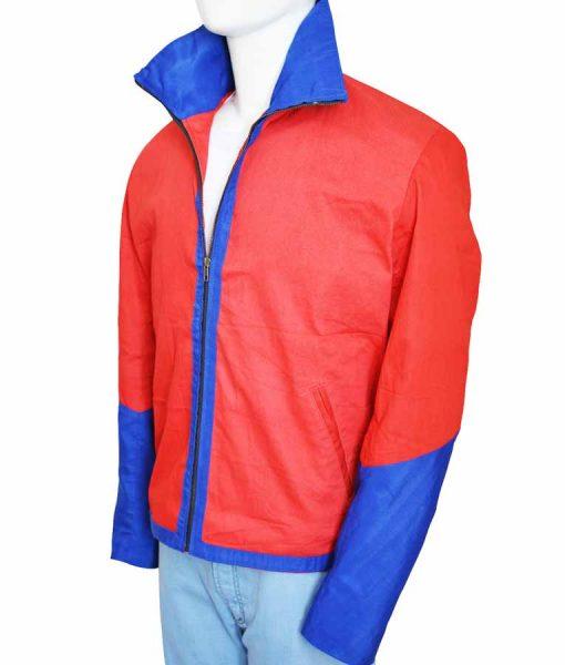 Baywatch Jacket