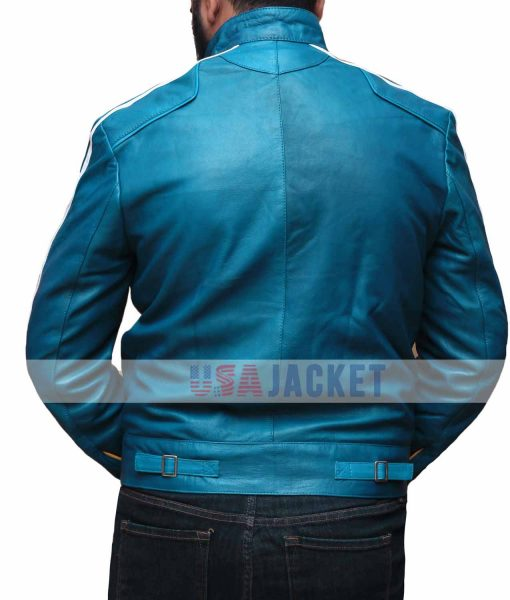 Far Cry 4 Ajay Ghale Jacket