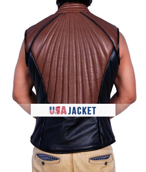 Farscape John Crichton Vest