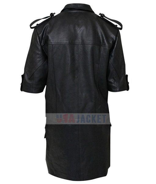 Final Fantasy 15 Noctis Jacket