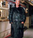 Roy Batty Jacket