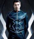 Black Bolt Inhumans Jacket