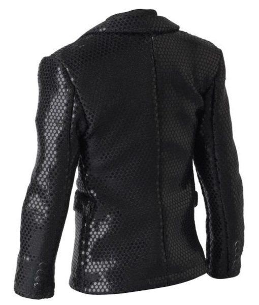 Get Lucky Daft Punk Blazer Jacket