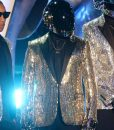 Lose Yourself To Dance Daft Punk Blazer