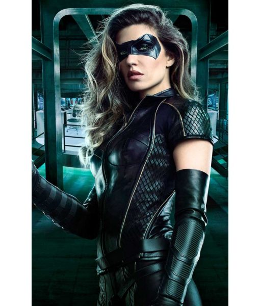 arrow-season-6-black-canary-jacket