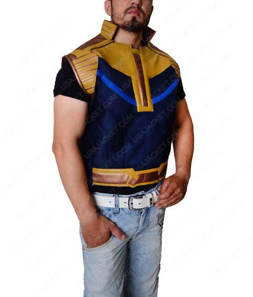 Thanos Vest