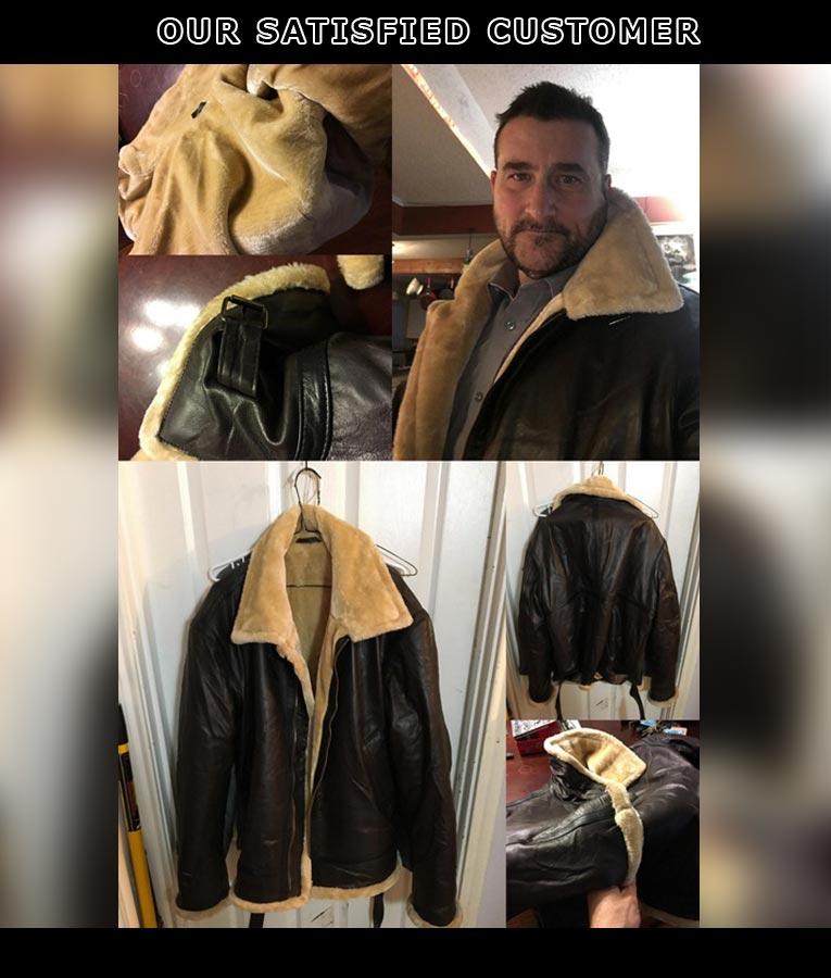 8f559b4a2 Tom Hardy Dunkirk Jacket