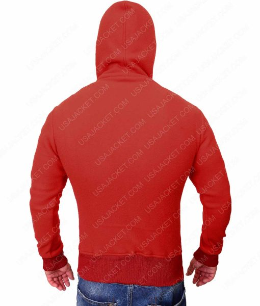 Red-Coco-Miguel-Hoodie