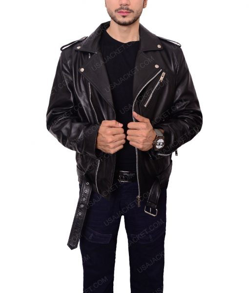 Riverdale Cole Jughead Jones Jacket