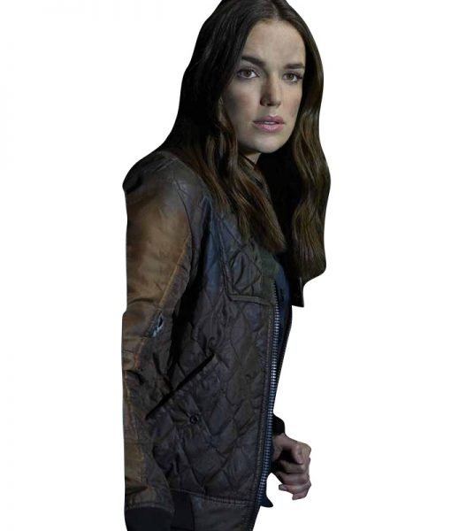 Jemma-Simmons-Agents-Of-Shield-Jacket