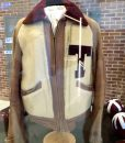 John Kimbrough Jacket