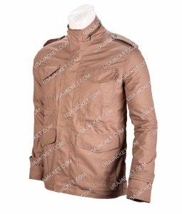 Lip Gallagher Jacket