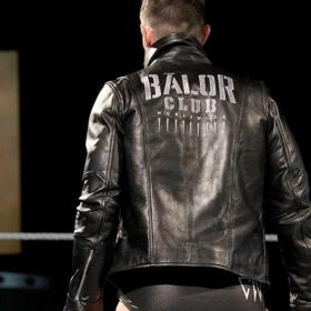 finn balor Costume jacket