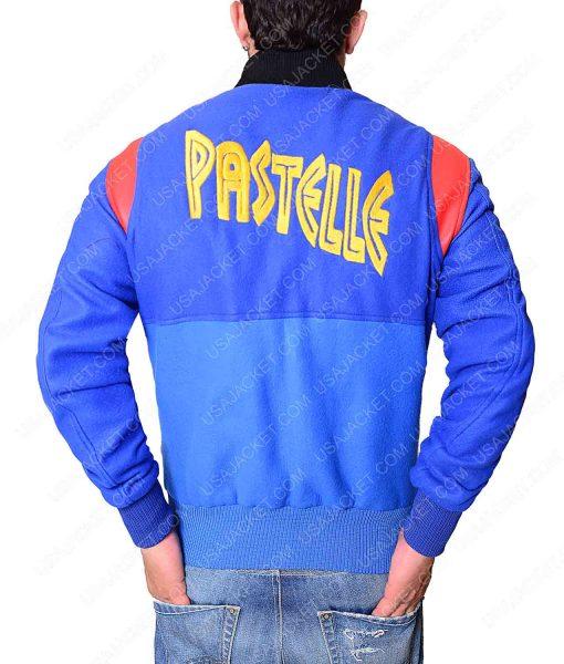 Pastelle-Kanye-Jacket