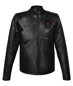 Tie Fighter Pilot Jacket