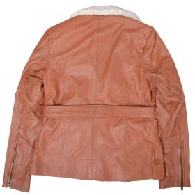Night at The MuseumAmelia Earhart Jacket
