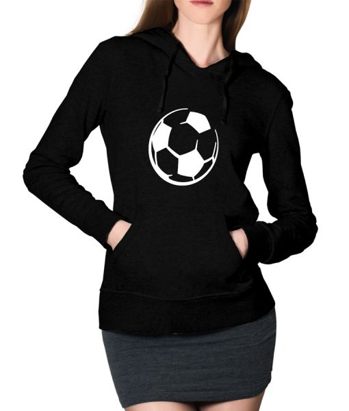Fifa WorldCup Fans Russia 2018 Hoodie