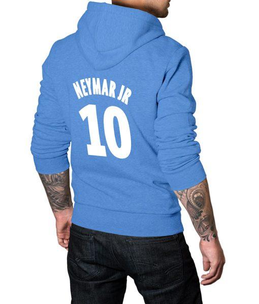10-neymar-jr-Hoodie