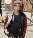 Disney Descendants Carlos Jacket