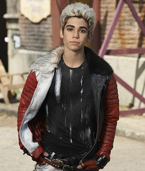Carlos-leather-jacket
