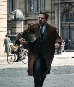 Dan-Fogler-Brown-Coat